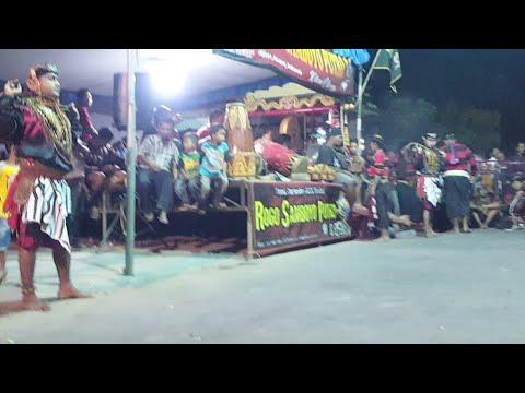 live-1-rogo-samboyo-putro-bojan-warujayeng-5-okt