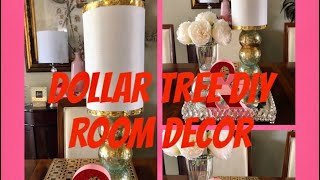 3 DIY Dollar Tree Home Decor Ideas All About The Bowls Creating Elegance For Less With Faithlyn 2019