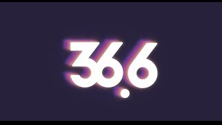 Wiesz, że wszyscy jesteśmy 36,6?