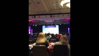 pioneerrx at pds 2015 jeff key speech