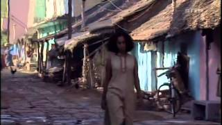 Susheela Raman - Aux sources Indiennes