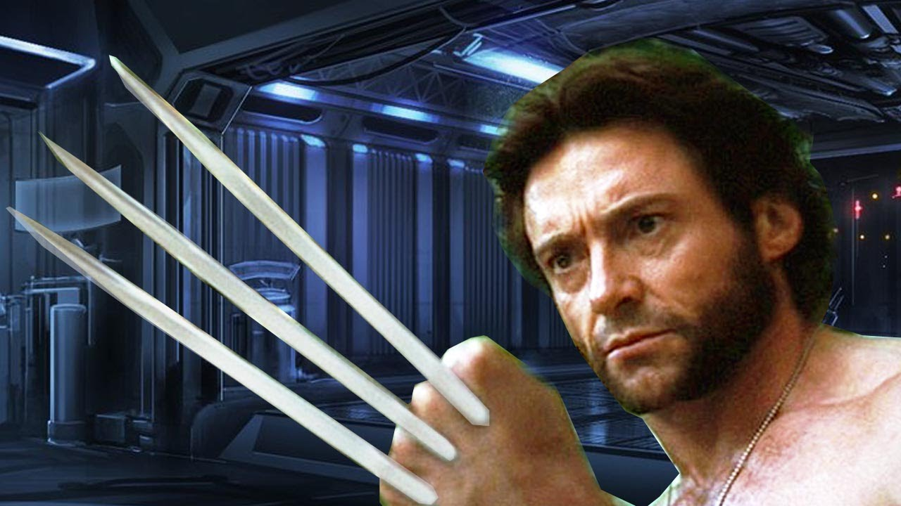 Top WORST Hollywood CGI Effects in Movies