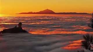 El Vega - Agustito en las Canarias (subtitulado)