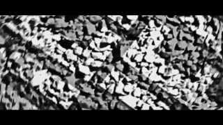 Farid Bang - ALEMANIA [ OFFICIAL HQ VIDEO ]