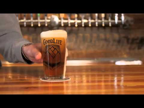 Lager Town - 2015 Bend Ale Trail Visit Bend TV Commercial