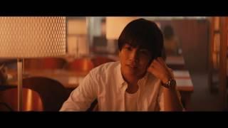 映画『去年の冬、きみと別れ』は2018年3月より全国で公開! 監督:瀧本...