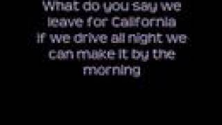 Watch Metro Station California video