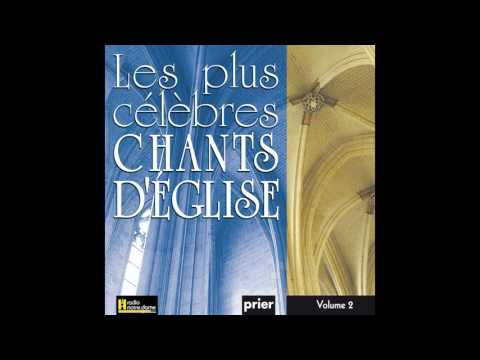 Ensemble Vocal l'Alliance - N'aie pas peur
