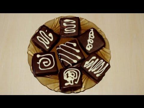 Суфле Casali Банан в шоколаде – купить по низкой цене в