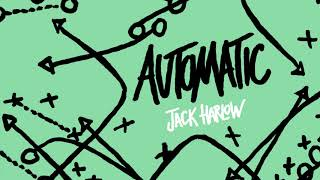 Play Automatic