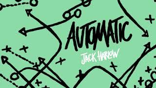 Jack Harlow - Autoṁatic [Official Audio]