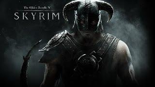 Skyrim Movie Trailer (Fan-Made)