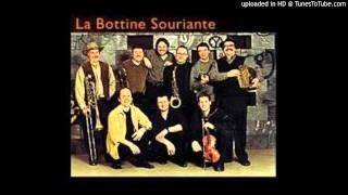 La Bottine Souriante - 1987 - La Parente