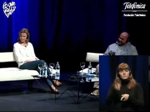 Ver Philippe Pozzo di Borgo en LQDVI Madrid 2012 (versión traducida) en Español