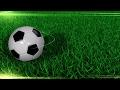 Levante VS Gimnastic Soccer 5-Feb-2017