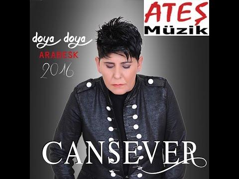 Cansever - Aşk Laftan Anlamazki