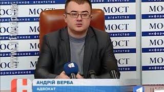 видео В Украине отменен техосмотр