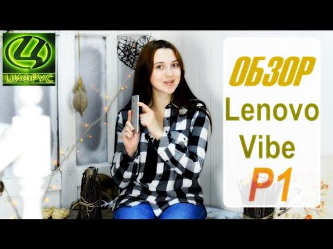 Сравнение Lenovo K3 Note vs Lenovo S8 A7600 [cifrus.ru] (4K) - YouTube