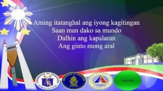 Sangay ng Lungsod Quezon