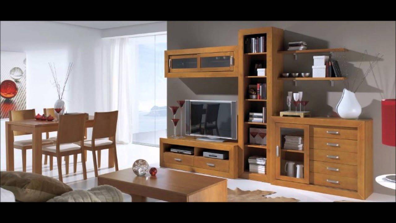 Muebles y Mimbres Rubio Gandia y Playa Composiciones Tika ...
