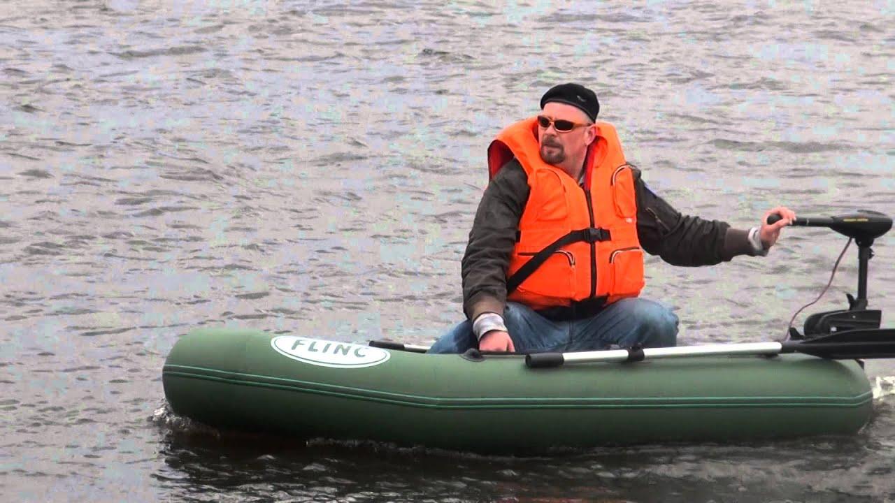 лодки питер аксессуары