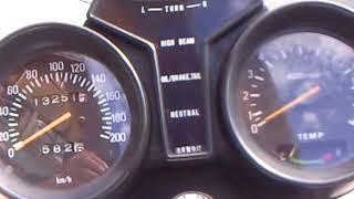 YAMAHA RZ250 4L3 ヤマハ・RD250 YAMAHA・RD400  ヤマハRZ350  bike motorcycle バイク動画 YouTube