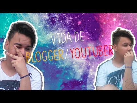 Como lidar com o blog/Youtube? - Tea Somewhere