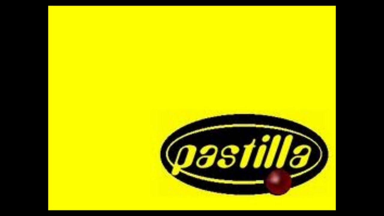 pastillas bisexual