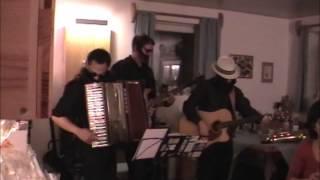 Da Wuide und da Deifl - Django 3000 cover