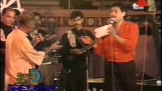 Ira Handa Payana Lokey - Amaradeva & Rookantha