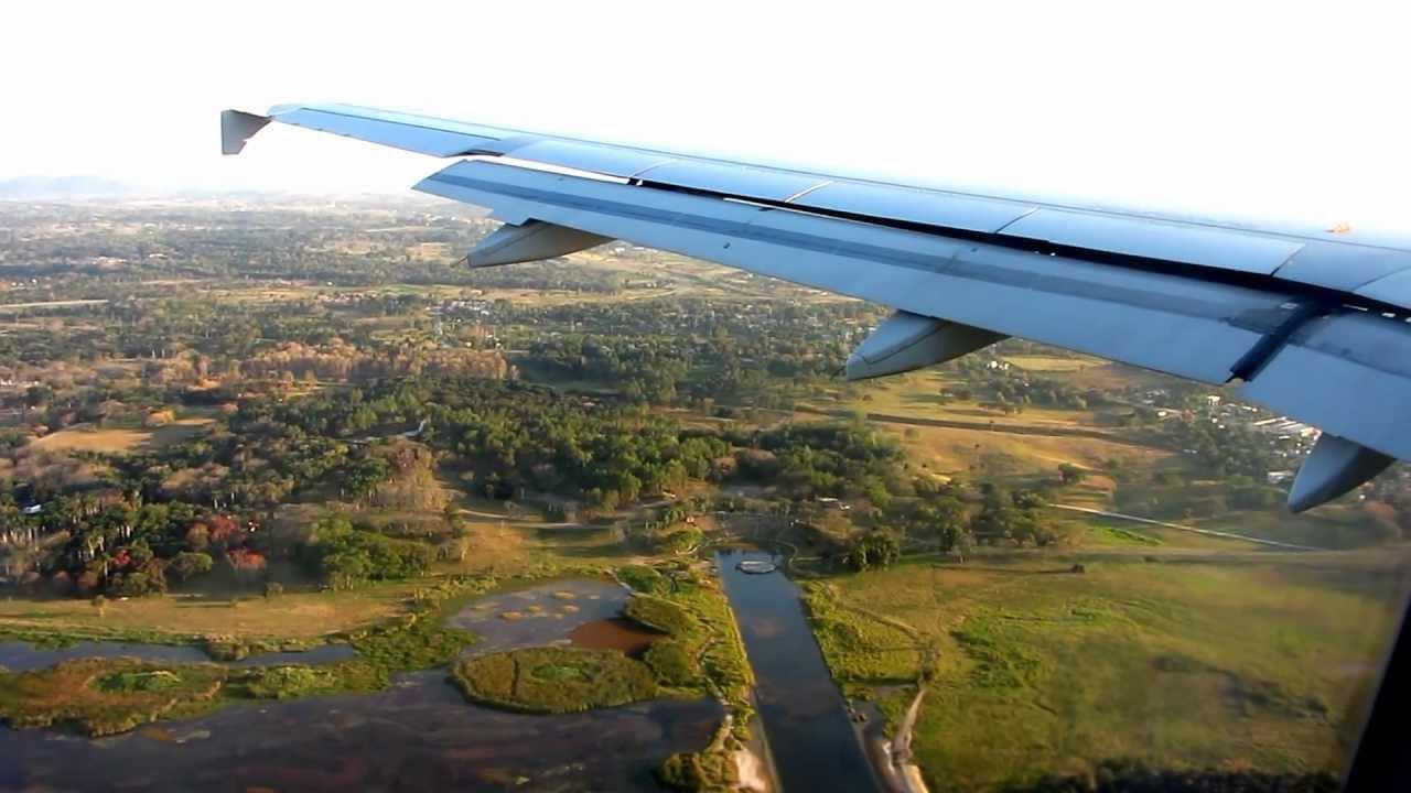 Image result for llegando al aeropuerto de la habana