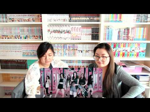 [E-GIRLS] Happiness-Juicy Love | Theswitchgirls Jpop Reaction #95