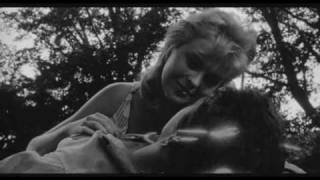 Jean Seberg - LILITH by  Robert Rossen