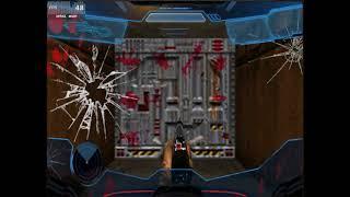 Rpg Maker Mv Doom Online 3D ( Présentation du Démo)