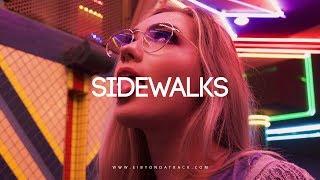 ''Sidewalks'' - RnB Trap Soul Guitar x Bryson Tiller [Type Beat] | Eibyondatrack