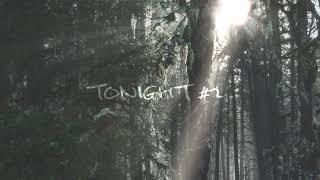 Play Tonight #2