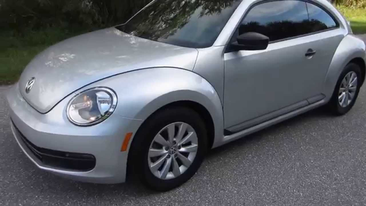 fl auto vid of details this vehicle gti scottis sold used volkswagen specifications sarasota sales
