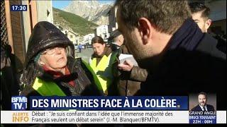 253deca511216 Jean-Michel Blanquer