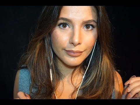 Lily Whispers ASMR Nude Photos 64