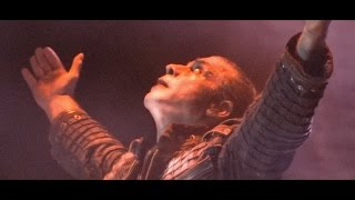Rammstein Live In Moscow Full Concert Multicam By DarkSun
