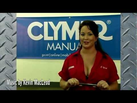 clymer manuals honda cb450 cl450 cb500t vintage motorcycle repair clymer manuals honda cb450 cl450 cb500t vintage motorcycle repair service restoration manual video