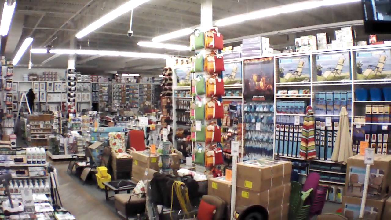 Ar Drone In Bed Bath And Beyond Youtube