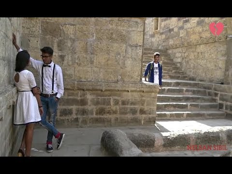 Dard-E-Dil ....Dard Bhara Geet ... Nagpuri Sad Song