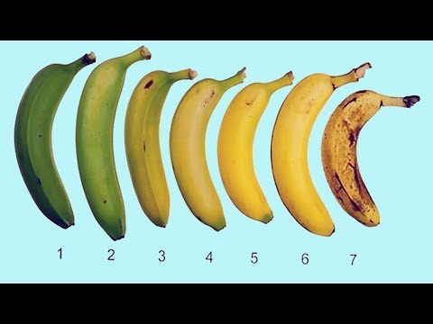 healthy-alternatives-what-happens-to-your-body-after-eating-bananas-with-black-spots