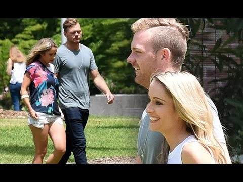 Lawson Reeves and Cat Law Tribute-Movie BBAU (Clawson)
