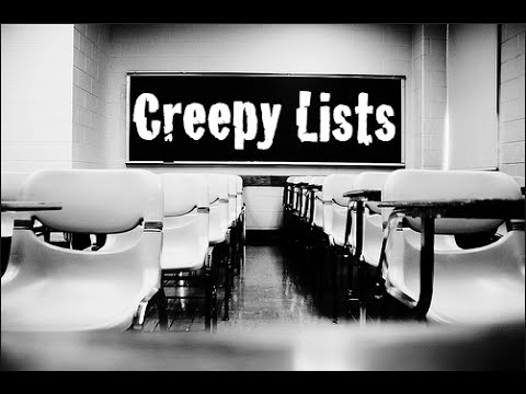 10 Terrifying Cases Of Sadistic Stalkers