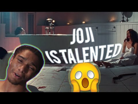 Download Youtube: joji - will he (Official Music Video) [Reaction]