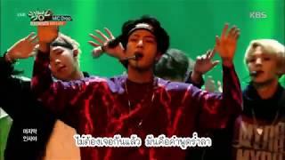 Video [Thai Ver.] BTS - MIC Drop ไมค์ดรอป l Cover by GiftZy download MP3, 3GP, MP4, WEBM, AVI, FLV April 2018