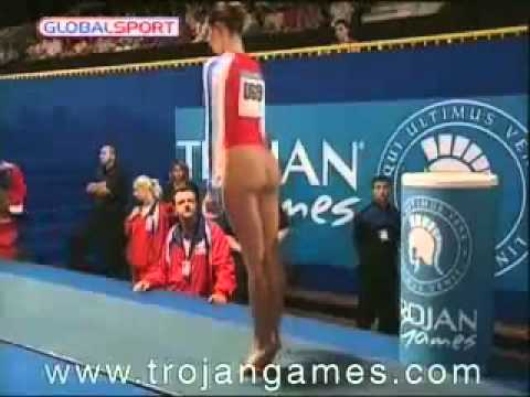 Ukraine Koiii Les Lass De Sport MDR