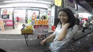 Pattaya Hangover 4